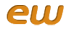 Emacswiki.org logo