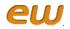 Emacswiki.org logo